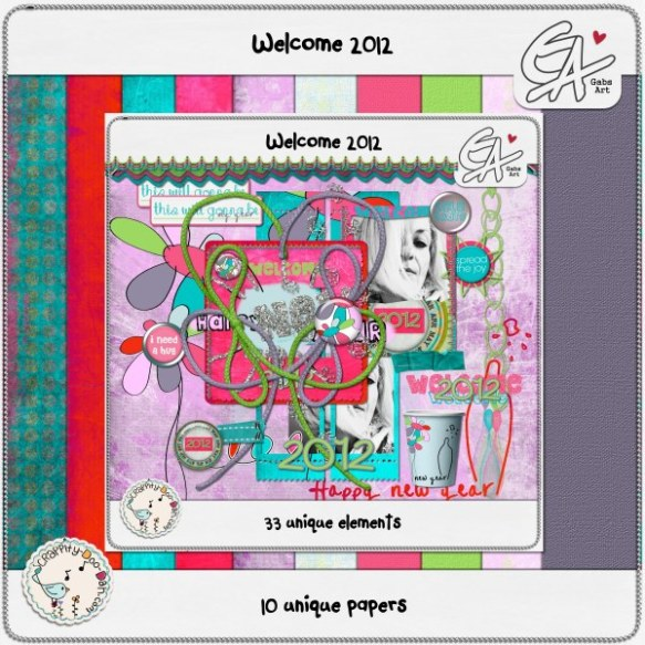 folder-ga-wel2012