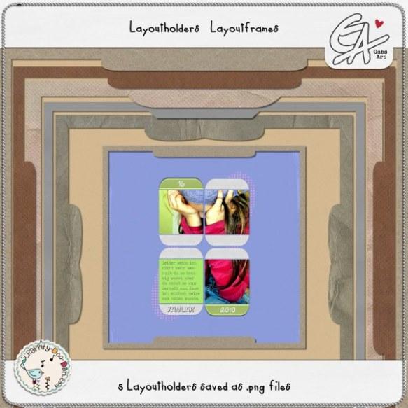 folder-ga-layoutholders
