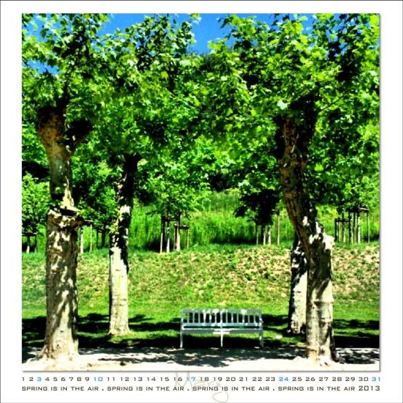 GA-CD-Kalender2013_03