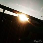 IMG_20130922_085836