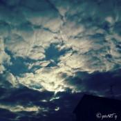 IMG_20130923_090341