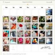 IMG_20131001_104436