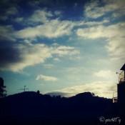 IMG_20131024_093155