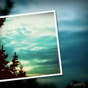 IMG_20131026_185248