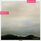 IMG_20131111_084641