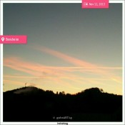 IMG_20131112_074634
