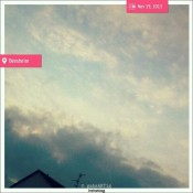 IMG_20131119_110417