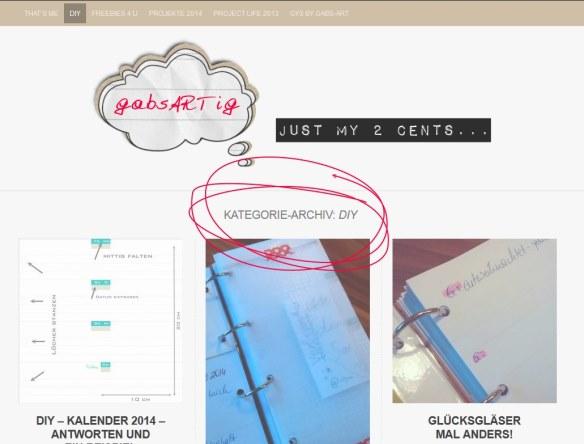 ga-Blogerklärung-02