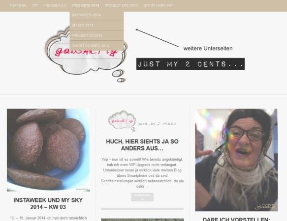 ga-Blogerklärung-03