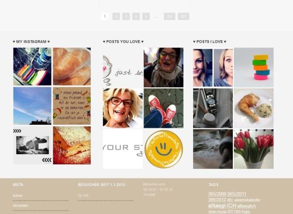 ga-Blogerklärung-04
