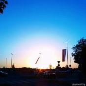 IMG_20140609_210254