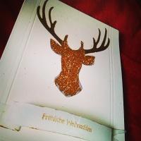 Projekt 52-2014 - KW 50: Weihnachtszauber